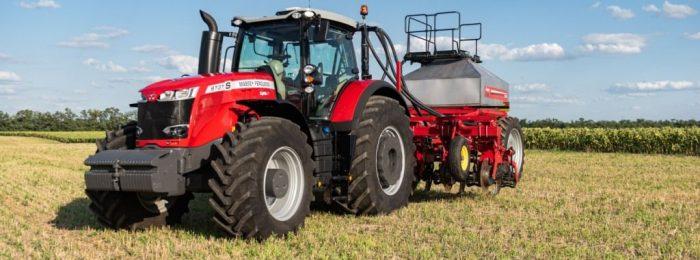 Обучение на тракториста машиниста