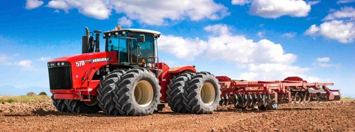 Купить права тракториста машиниста
