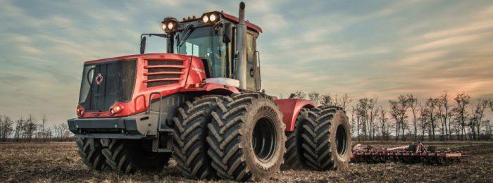 Стоимость обучения тракториста