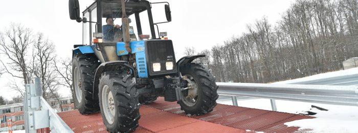 Как получить удостоверение тракториста