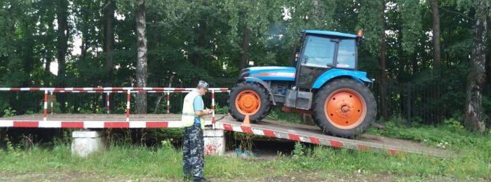 Сколько стоит обучение на тракториста