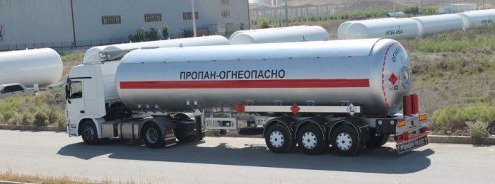 Купить ДОПОГ в Москве