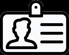 Обучение, курсы и получение прав для водителей любой категории