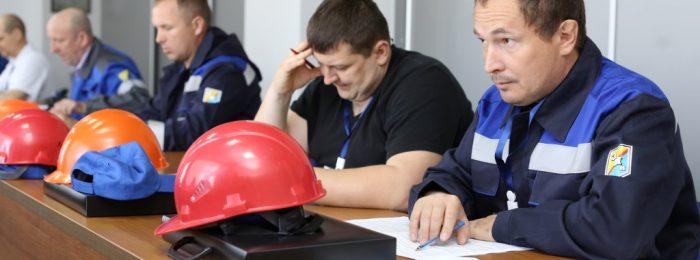 Обучение работодателя охране труда