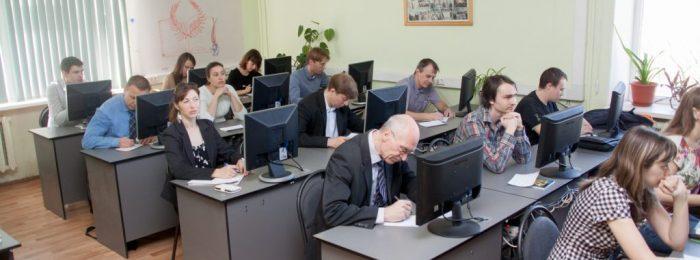 Обучение работников требованиям охраны труда